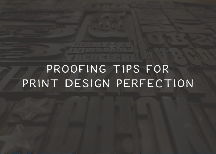proofing-print-tips-thumb