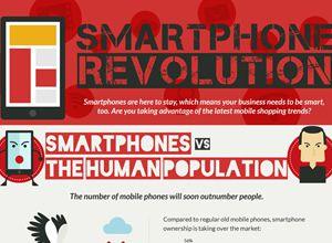 SmartphoneRevolution_thumb