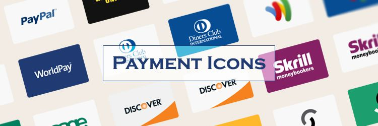 Payment Method Vector png psd Free Icons freebies designer
