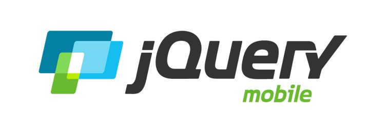 is jQuery too big for mobile Design News 18th March 2014