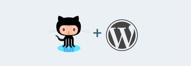 finding and installing WP plugins through Github Design News 18th March 2014