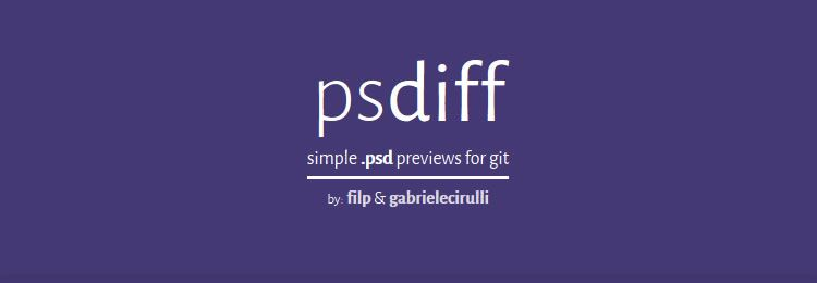 psdiff Design News 18th March 2014