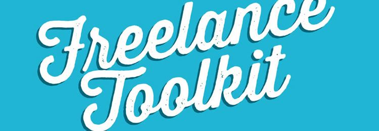 Freelance Toolkit Design News 18th March 2014