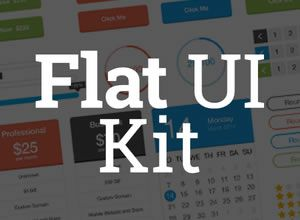 flat_user_interface_kit_thumb