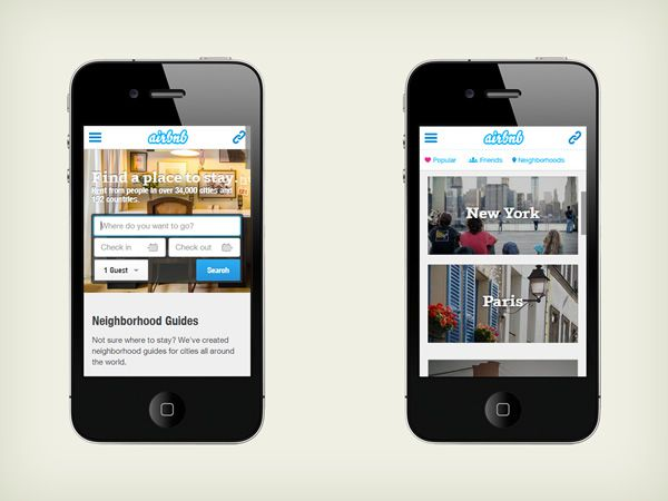 htmawr-image-airbnb-mobile-screenshot-small