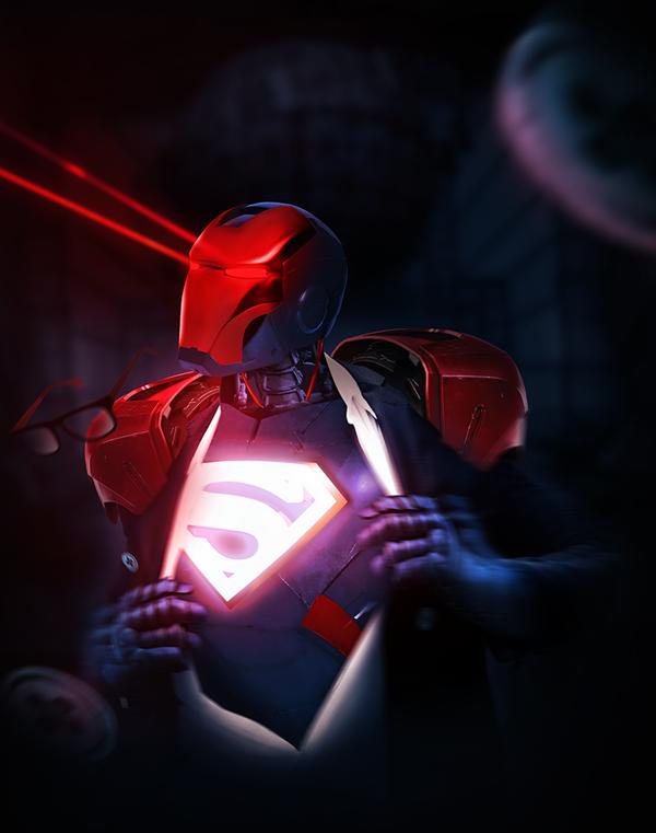 ironman_mashup_superhero_04