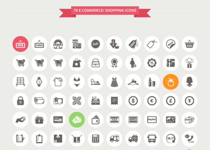 E-commerce-shopping-icons-thumb