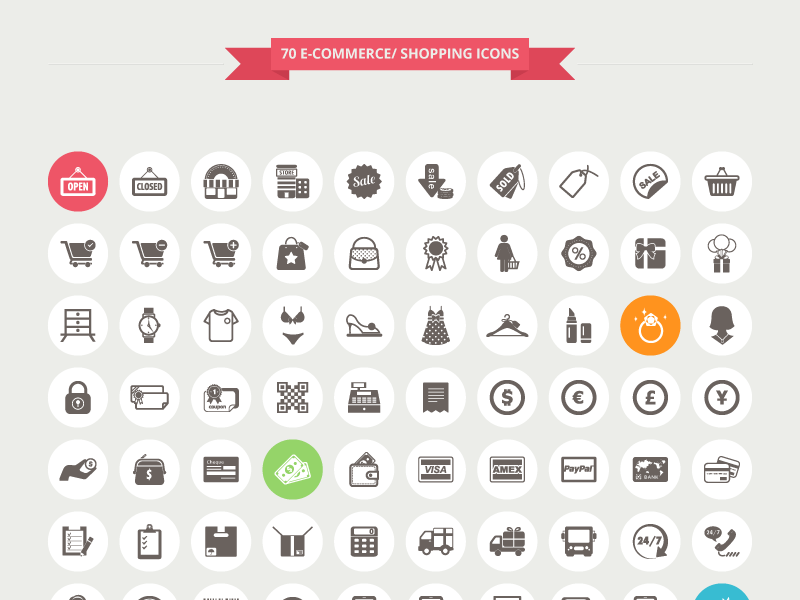 E-commerce-shopping-icons-thumb