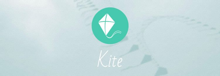 Kite A flexible layout helper CSS library