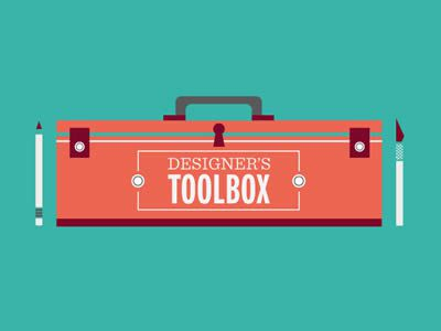 designers-toolbox-learning-thumb