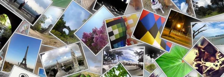 Photopile JS is a JS/jQuery image gallery