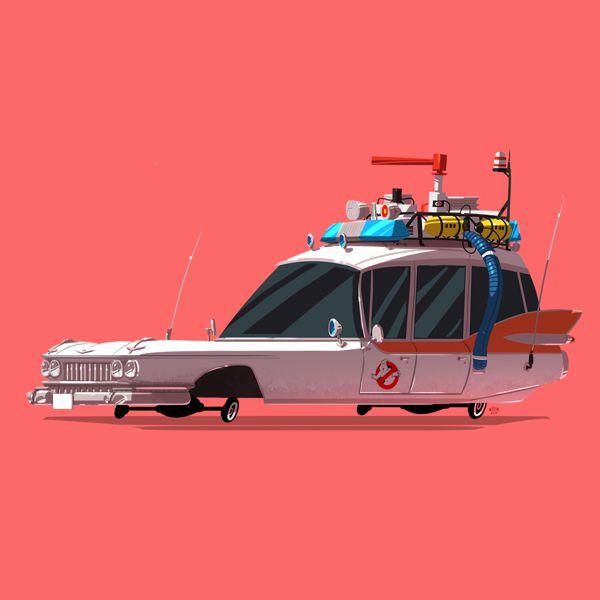 poster cartoon car illustration cars movie tv