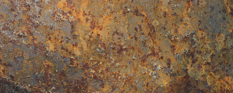 web designers free Grungy Metal Textures 6 Textures may