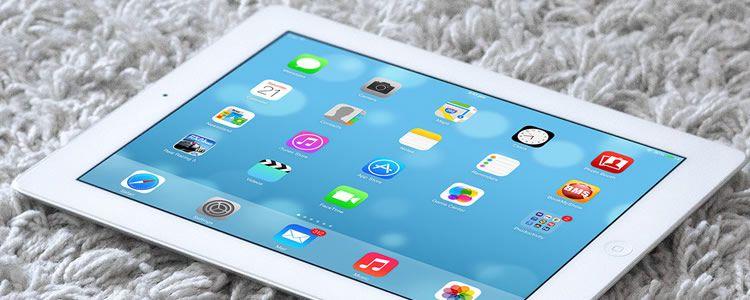web designers freebie iPad Mockups PSD may
