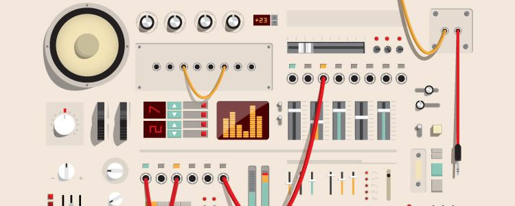 web designers free Audio Session Kit AI may