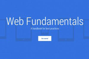 web_fundementals_thumb