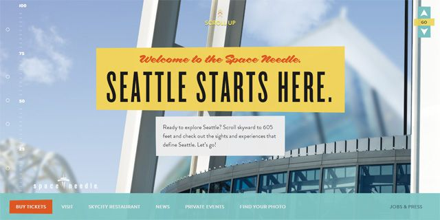 02-pros-cons-trends-spaceneedle