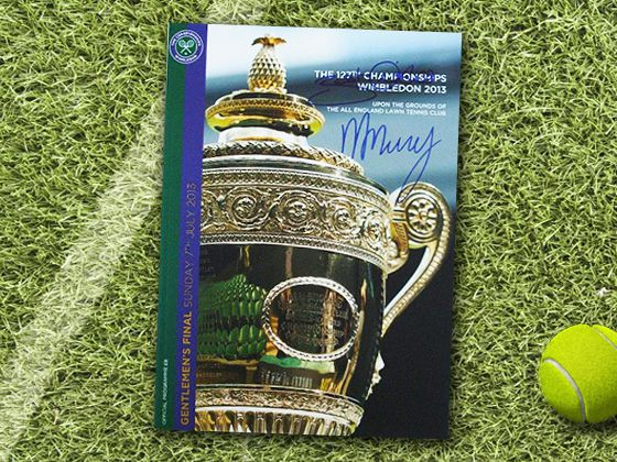 2013 the programme was redesigned significantly