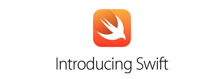 Last week Apple introduced Swift