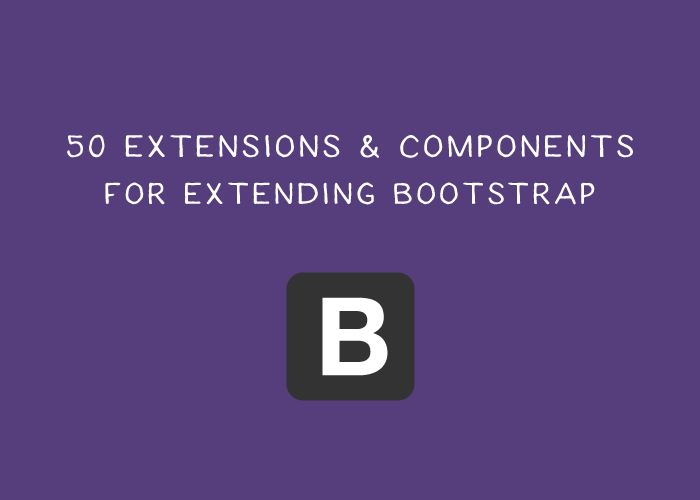 extend-bootstrap-thumb
