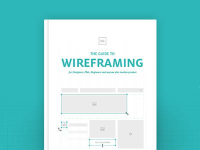 guide_to_wireframing_thumb
