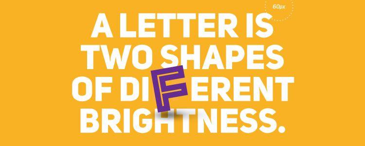 Uni Sans Free Typeface