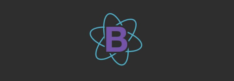React Bootstrap the most popular front-end framework rebuilt for React