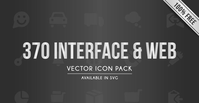 interface_icons_thumb