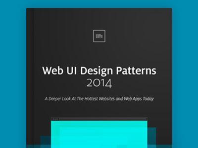 web_ui_trends_thumb
