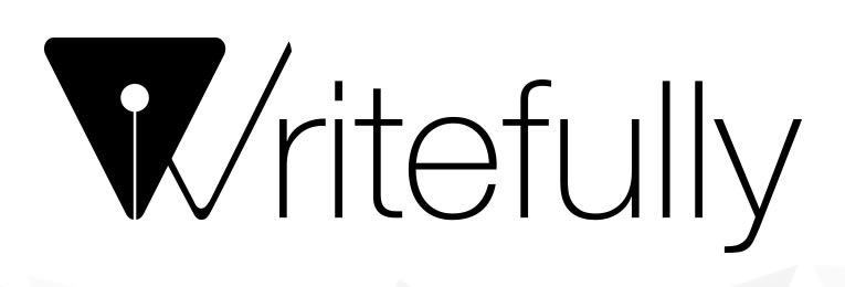 Writefully - Turn a Github repo into a CMS