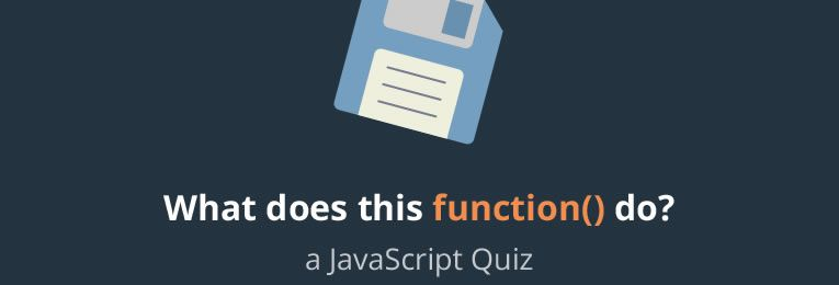 Are you ready for a programming challenge? Try the Javascript Quiz from Tutorialzine