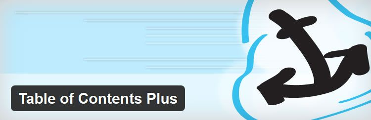 Add a beautiful table of contents to your WordPress posts by by Jeff Reifman