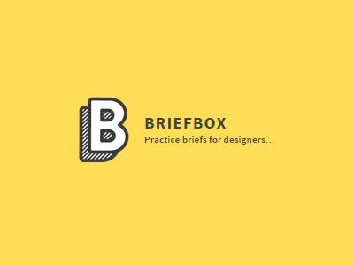 briefbox_thumb