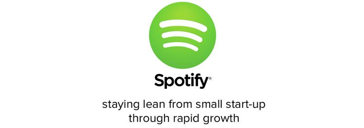 Building minimum viable products at Spotify by Chris Bank