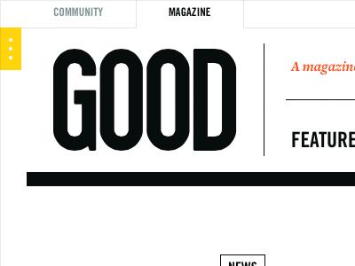 typography_thumb