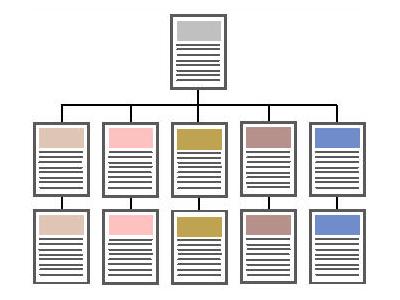 content_design_patterns_thumb