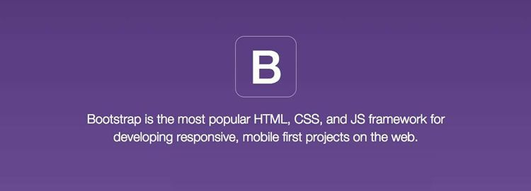 The ultimate guide to Bootstrap by Cameron Chapman