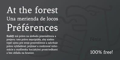 font_resources_thumb
