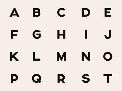 fonts_thumb