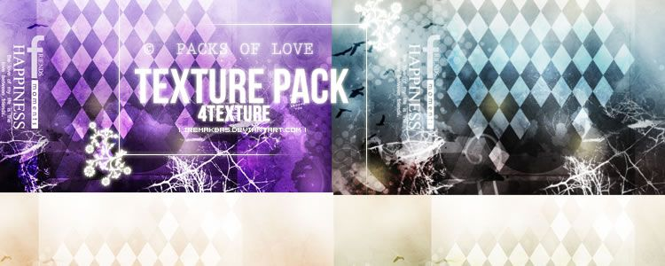 free Texture Pack 22