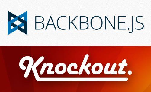 knockoutbackbone