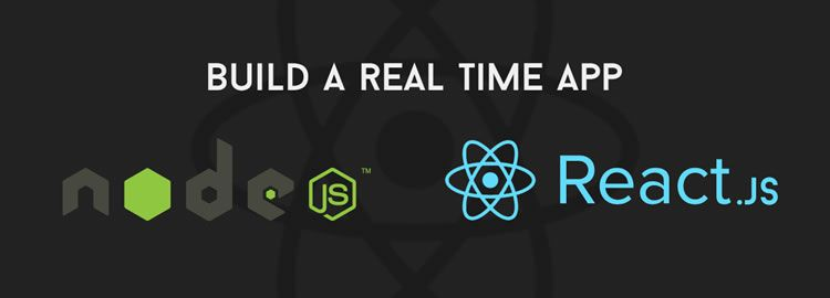 Build a real-time Twitter stream with Node and React.js by Ken Wheeler