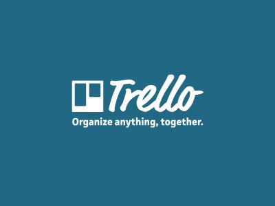 trello_thumb