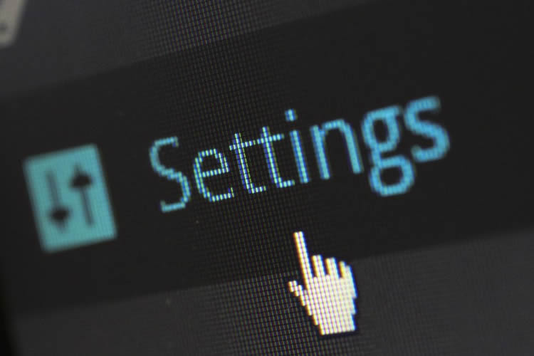Getting Started with WordPress Shortcodes & Sample Snippets