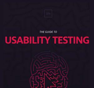 usability_testing_thumb