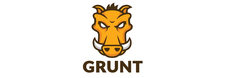 A Beginner's Guide To Grunt: Redux by Matt Bailey