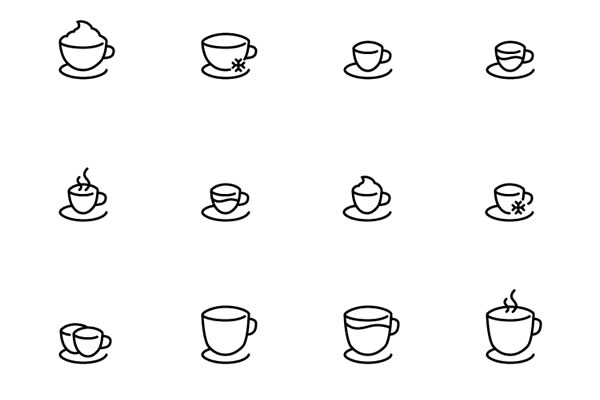 coffee-icon-thumb