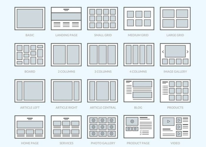 Is Your Creative Vision Shortchanging UX?
