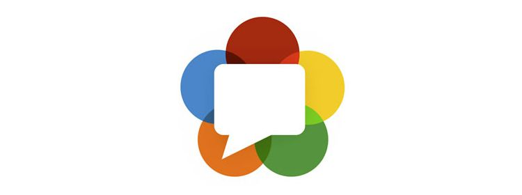 Say Hello To WebRTC