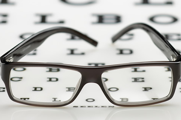 Can the Visually Impaired Access Your Site?